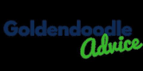 GoldendoodleAdvice.com