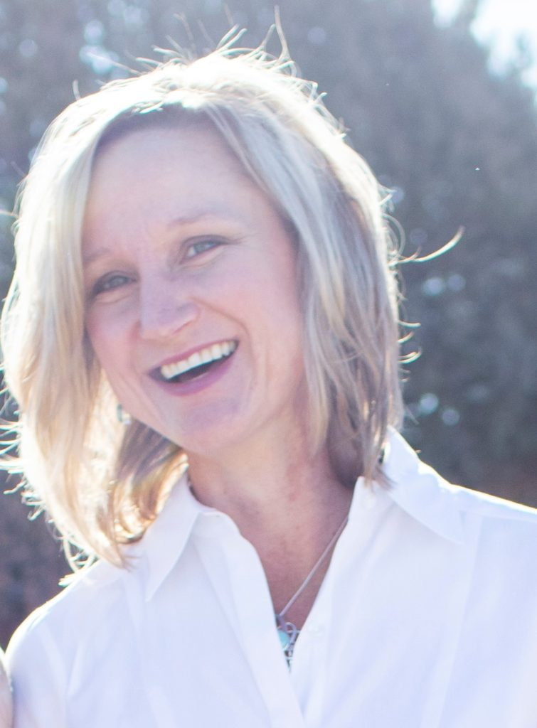 Angela Kernell